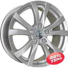 ZW 7336 S - Интернет магазин шин и дисков по минимальным ценам с доставкой по Украине TyreSale.com.ua
