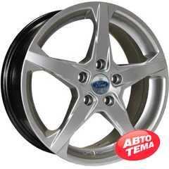 ZW 7403 HS - Интернет магазин шин и дисков по минимальным ценам с доставкой по Украине TyreSale.com.ua
