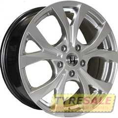ZW 7427 HS - Интернет магазин шин и дисков по минимальным ценам с доставкой по Украине TyreSale.com.ua