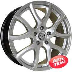 ZW 7446 HS - Интернет магазин шин и дисков по минимальным ценам с доставкой по Украине TyreSale.com.ua