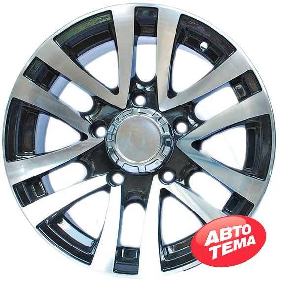GIANT 1240 MS - Интернет магазин шин и дисков по минимальным ценам с доставкой по Украине TyreSale.com.ua