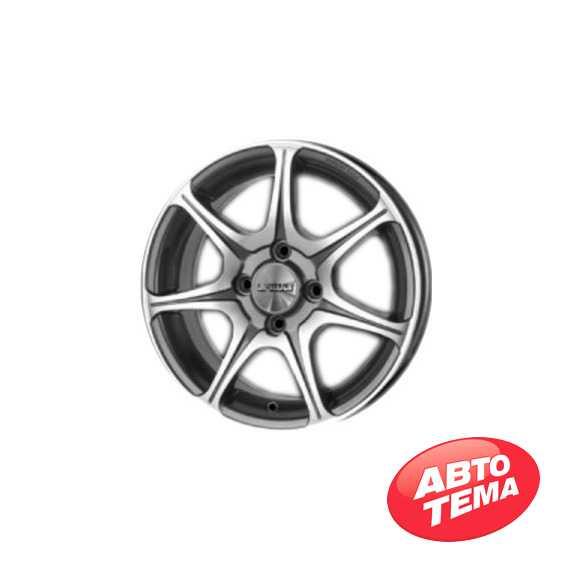 LAWU 1460 HS - Интернет магазин шин и дисков по минимальным ценам с доставкой по Украине TyreSale.com.ua