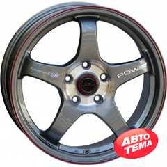PDW 568 RL/MC/G - Интернет магазин шин и дисков по минимальным ценам с доставкой по Украине TyreSale.com.ua