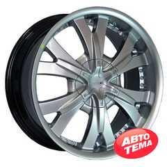 MKW 53 HS - Интернет магазин шин и дисков по минимальным ценам с доставкой по Украине TyreSale.com.ua