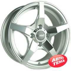 GIANT 1278 MS - Интернет магазин шин и дисков по минимальным ценам с доставкой по Украине TyreSale.com.ua