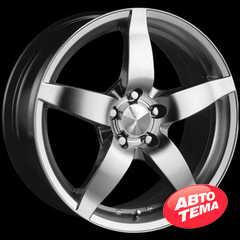 ARMY 599 MS - Интернет магазин шин и дисков по минимальным ценам с доставкой по Украине TyreSale.com.ua