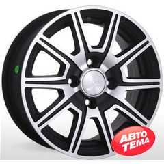 STORM BK 149 BM - Интернет магазин шин и дисков по минимальным ценам с доставкой по Украине TyreSale.com.ua