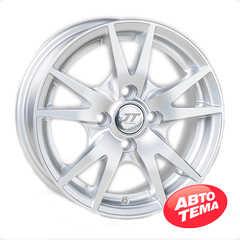 JT 2021 S - Интернет магазин шин и дисков по минимальным ценам с доставкой по Украине TyreSale.com.ua