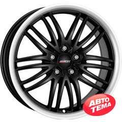 ALUTEC BLACK SUN MP - Интернет магазин шин и дисков по минимальным ценам с доставкой по Украине TyreSale.com.ua
