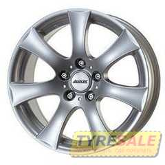 ALUTEC V MP - Интернет магазин шин и дисков по минимальным ценам с доставкой по Украине TyreSale.com.ua