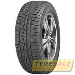 Купить Зимняя шина YOKOHAMA W.Drive V902 A 245/35R19 93V