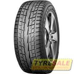 Купить Зимняя шина YOKOHAMA Geolandar I/T-S G073 195/80R15 96Q