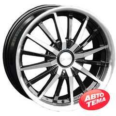 ALEKS 416 BF - Интернет магазин шин и дисков по минимальным ценам с доставкой по Украине TyreSale.com.ua