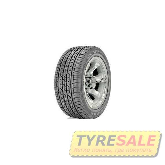 Всесезонная шина MASTERCRAFT Courser HTR - Интернет магазин шин и дисков по минимальным ценам с доставкой по Украине TyreSale.com.ua