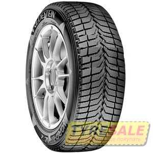 Купить Зимняя шина VREDESTEIN Nord-Trac 2 215/60R16 99T