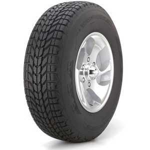 Купить Зимняя шина FIRESTONE WinterForce SUV 215/70R16 99S