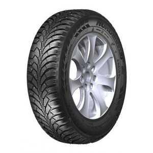 Купить Зимняя шина AMTEL NordMaster 2 185/70R14 88Q (Под шип)