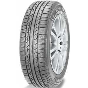 Купить Зимняя шина MARANGONI Meteo HP SUV 215/65R16 102H