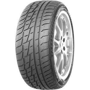 Купить Зимняя шина MATADOR MP 92 Sibir 225/55R17 101H