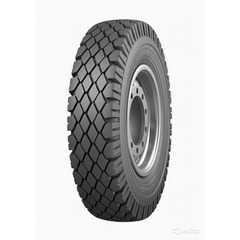 THREE-A A198 - Интернет магазин шин и дисков по минимальным ценам с доставкой по Украине TyreSale.com.ua