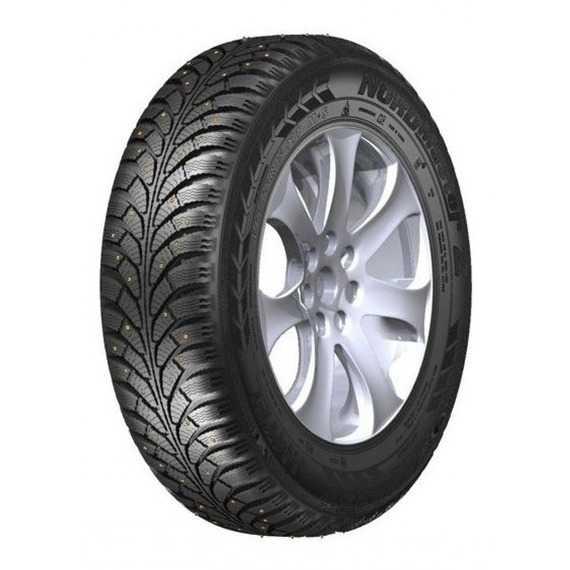 Зимняя шина AMTEL NordMaster 2 - Интернет магазин шин и дисков по минимальным ценам с доставкой по Украине TyreSale.com.ua