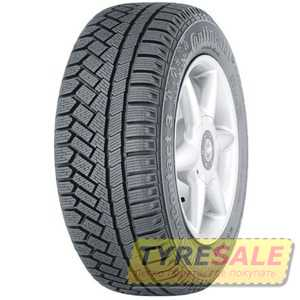 Купить Зимняя шина CONTINENTAL ContiVikingContact 3 185/65R14 86Q