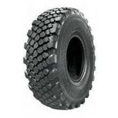 КАМА (НкШЗ)1260 - Интернет магазин шин и дисков по минимальным ценам с доставкой по Украине TyreSale.com.ua