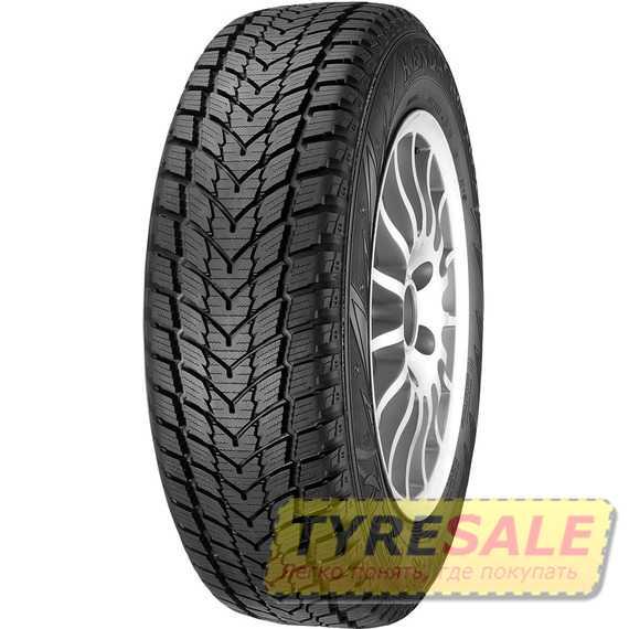 Зимняя шина KENDA Polar Trax KR19 - Интернет магазин шин и дисков по минимальным ценам с доставкой по Украине TyreSale.com.ua
