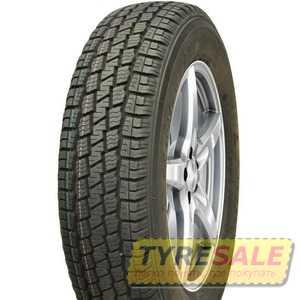 Купить Всесезонная шина TRIANGLE TR646 185/75R16C 104Q