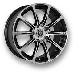 MARCELLO MSR005 AMB - Интернет магазин шин и дисков по минимальным ценам с доставкой по Украине TyreSale.com.ua