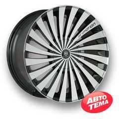 MARCELLO AIM011 AMB - Интернет магазин шин и дисков по минимальным ценам с доставкой по Украине TyreSale.com.ua