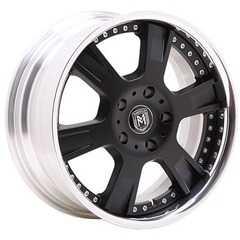 MARCELLO MT 08 MB - Интернет магазин шин и дисков по минимальным ценам с доставкой по Украине TyreSale.com.ua