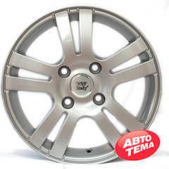 WSP ITALY W3602 HS - Интернет магазин шин и дисков по минимальным ценам с доставкой по Украине TyreSale.com.ua