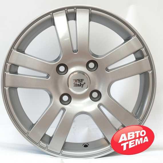 WSP ITALY W3605 S - Интернет магазин шин и дисков по минимальным ценам с доставкой по Украине TyreSale.com.ua
