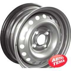 MALATA Lanos - Интернет магазин шин и дисков по минимальным ценам с доставкой по Украине TyreSale.com.ua