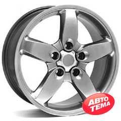 Купить WSP ITALY 1008 S R18 W8 PCD5x130 ET55 DIA71.6