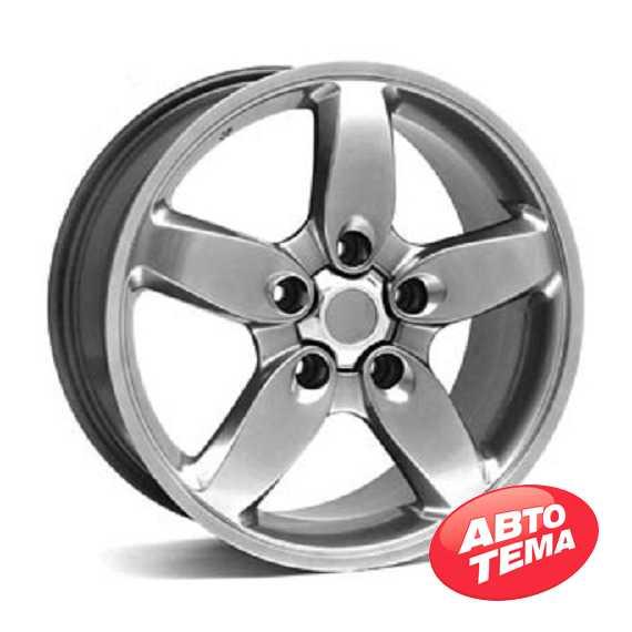 WSP ITALY 1008 S - Интернет магазин шин и дисков по минимальным ценам с доставкой по Украине TyreSale.com.ua