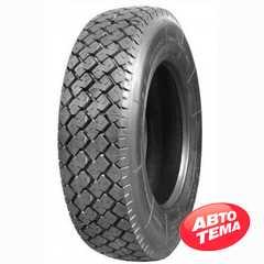 КАМА (НкШЗ) 202 - Интернет магазин шин и дисков по минимальным ценам с доставкой по Украине TyreSale.com.ua