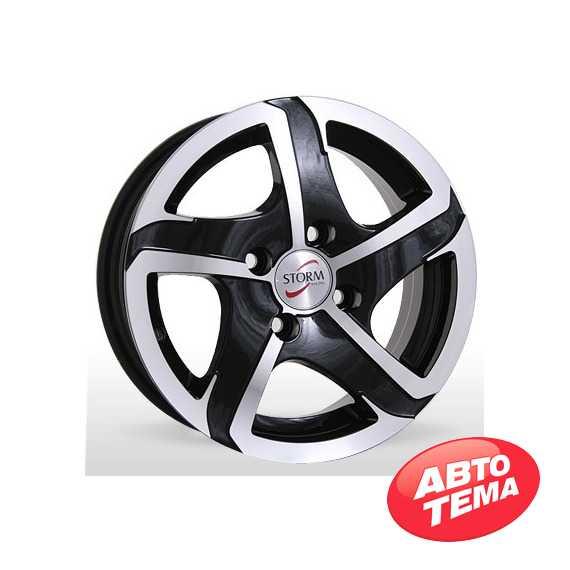 DAWNING 569 HS - Интернет магазин шин и дисков по минимальным ценам с доставкой по Украине TyreSale.com.ua