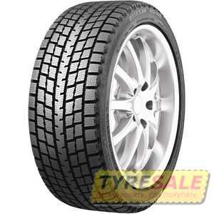 Купить Зимняя шина BRIDGESTONE Blizzak RFT 255/55R18 109Q