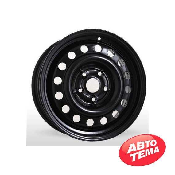 STORM 539 B - Интернет магазин шин и дисков по минимальным ценам с доставкой по Украине TyreSale.com.ua