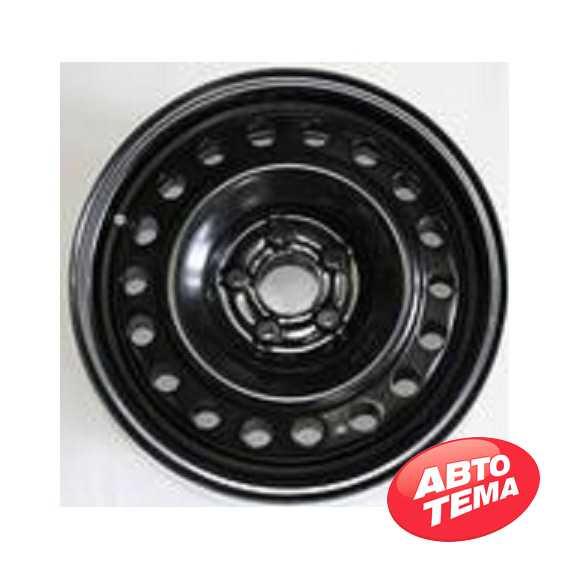 STORM 1112 B - Интернет магазин шин и дисков по минимальным ценам с доставкой по Украине TyreSale.com.ua