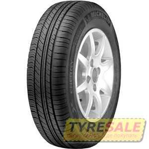 Купить Летняя шина MICHELIN Energy XM1 205/70R15 95H