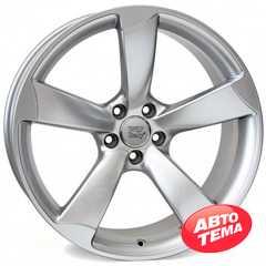 WSP ITALY 567 HS - Интернет магазин шин и дисков по минимальным ценам с доставкой по Украине TyreSale.com.ua