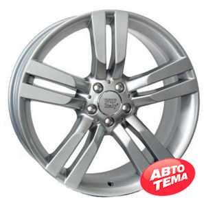 Купить WSP ITALY 761 S R18 W7.5 PCD5x112 ET47 DIA66.6