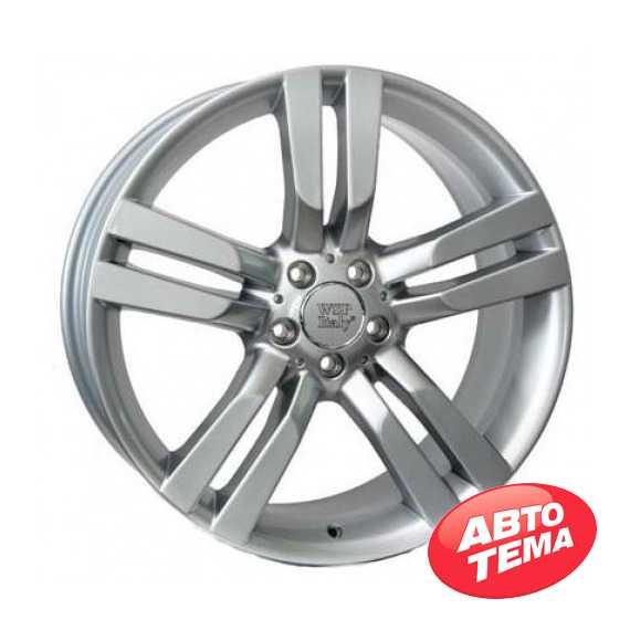 WSP ITALY 761 S - Интернет магазин шин и дисков по минимальным ценам с доставкой по Украине TyreSale.com.ua
