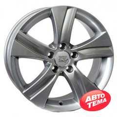 WSP ITALY 765 S - Интернет магазин шин и дисков по минимальным ценам с доставкой по Украине TyreSale.com.ua
