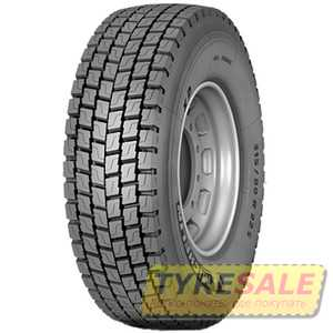 Купить MICHELIN X All Roads XD 315/80 R22.5 156L