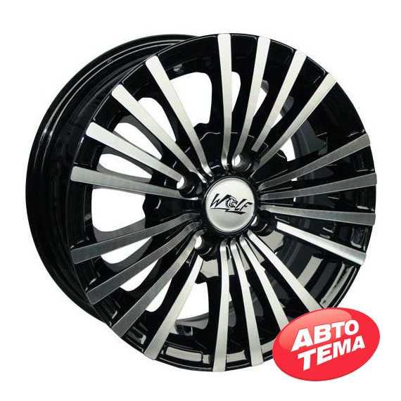 WOLF 739 MB - Интернет магазин шин и дисков по минимальным ценам с доставкой по Украине TyreSale.com.ua