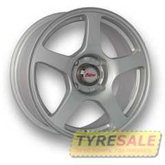 KOSEI K3 FINE - Интернет магазин шин и дисков по минимальным ценам с доставкой по Украине TyreSale.com.ua
